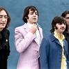 The Beatlesの曲タイトルだけをサビ等で連呼する曲 10曲+10曲