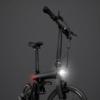 簡単紹介:Xiaomi Mi QiCycle電動折りたたみ自転車