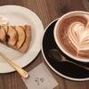 【BONDS MEGURO/目黒】ゆったりとした雰囲気で居心地が良いカフェ