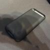 iPhone6sが死にそうなので、ダースベイダー化
