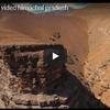 ヒマラヤ山麓カシミール地方チチャムの絶景