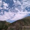 シラムレン草原を目指す-満天の星空を見に行くために内モンゴルへ(6)