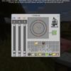 【Minecraft】マイクラ春休み自由研究 4 炭は永遠の輝き?【BE】【EE】