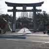 「風浪宮」おふろうさんの愛称で親しまれている福岡県大川市に所在。樹齢2000年の天然記念物の楠もあり圧巻【神社巡り】