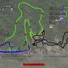 2020.1.5(日) 第6戦 Vittoria 希望が丘の開催概要