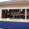 沖縄の琉球舞踊 第10回目