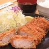 【オススメ5店】宮崎市郊外(宮崎)にあるとんかつが人気のお店