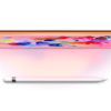 無印iPadは9.7インチか? 10.2インチか?〜なかなか完全移行とはならないTouch IDとLightningの残像〜