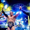【CMLL】バンディード『合意に達しなかった』