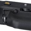 FUJIFILM GFX50S! GF120mmF4 R LM OIS WR Macro!すべては確認には確認から始まるのだ。ところが・・。