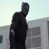 """スターリング・K・ブラウン、""""ヒーロー""""の重要性を語る。"""