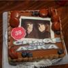 8月25日 チャゲアス会〜CHAGE and ASKA 38周年〜