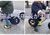 【何歳から?】ケルコグバイクとストライダーの乗り換えレビュー【1歳半〜5歳】