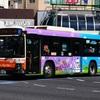 東武バスセントラル 2795