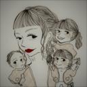 3人子育て転妻ブログ