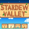 【Stardew Valley】センスのない農場経営