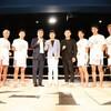決勝進出選手が決定!|K-1甲子園2018開幕戦の結果