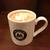 モリバコーヒー「ココアラテ」味と感想
