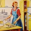 専業主婦という選択肢を受け入れる過程の話