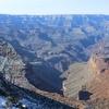 グランド キャニオン国立公園 / Grand Canyon National Park