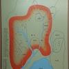 下鴨神社(11)出雲井於神社・ 後ろの正面だぁれ(3)スサノオと入れ替えられたオオクニヌシ★★★