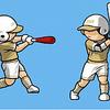 【ファミスタエボリューション】アプデ配信 女子ソフト日本代表ver.と通常ver.はどっちが強い? 山田恵里選手で比較