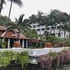 【バンコクホテル】Anantara Riverside Bangkok Resort〜部屋&施設編〜@リバーサイド