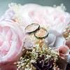うちのギフテッド児、熱い結婚願望の理由