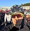 ウィンターサイクルマラソン袖ヶ浦 42km
