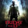 オリジナルの壁は高い(笑) ◆ 「13日の金曜日 -FRIDAY THE 13TH-」