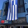 Taste of the Danforthでギリシャ料理を食べよう!カナダのPrime ministerがセレモニーに!?
