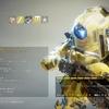 タイタンフォール2【Titanfall2】初心者さんの為のタイタンフォール講座 ~タイタン戦編~
