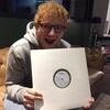 日本でも大人気の Ed Sheeran(エド・シーラン)オススメ曲TOP5、オススメ曲!【新曲出るたび更新】