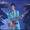 【Prince】プリンスと雨。神秘的ライブスーパーボウルハーフタイムショー