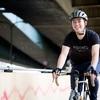 【無職生活】交通費を節約したいなら自転車を使ったほうがいいよ。