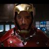 【映画ネタバレ】「アイアンマン」アベンジャーズをはよ見たい