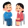 コロナ禍での結婚式:挙式・披露宴での対策や注意点