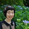 【募集中】アカシックリーディング講座 (6-7月)東京・福岡