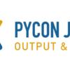 PyCon JP 2017 1日目まとめ&感想 #pyconjp