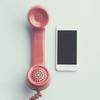 通話に最適な格安SIMが見つかる!全8社のプランを比較!