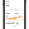 e-ZUKA スマートフォンアプリコンテスト2018 で 企業賞を2ついただきました.