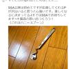 シンデレラ4thLIVE(SSA) 1日目