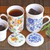 おデブちゃんのダイエット…お茶編②