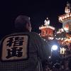 道祖神祭り2019
