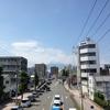 (承前:7月28日の続き)伊東→沼津→三島