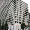 東京駅からすぐ近く!Apple Store新店舗「Apple 丸の内」がオープンかも 丸ビルとKITTEの向かい三菱ビル1階【更新・写真追加】