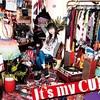 そんじゃ言っちゃって! 「It's my CUE!!」 - Azusa Tadokoro LIVE2016~before the CUE DISTORTION~ がめちゃめちゃ楽しかったお話