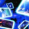 【遊戯王 高騰】カードが値上がり・高額化する理由は?相場のジンクスを色々と紹介【日記】