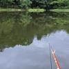 富沢の池30
