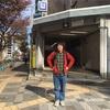 つ、つ、ついに大阪中津の超有名カレー屋さんSOMAへ。
